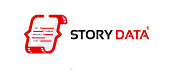 Story Data Joins Get Connected Atlanta's Second Annual Writing Contest